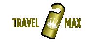 Travel Max